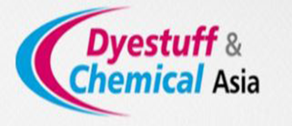 Dyestuff & Chemical Asia 2020 Pakistan
