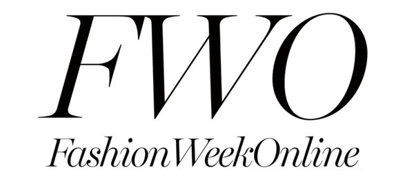 Fashion Week 2020 Milan, Italy