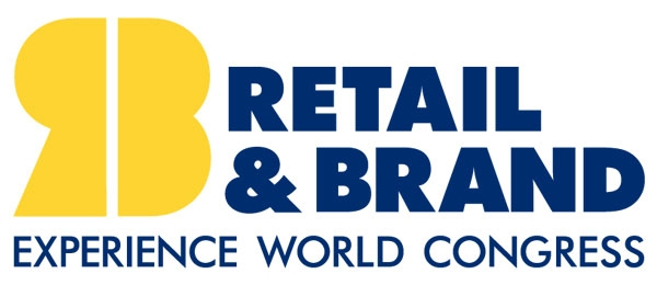 Retail & Brand Experience World 2020 Spain