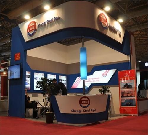 Exhibition Stand Contractors In Saudi Arabia : Saudi arabia exhibition