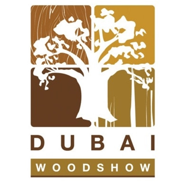 Wood & Wood Machinery Show 2020 Dubai, UAE