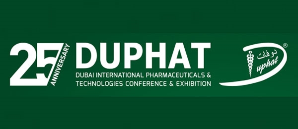Pharmaceutical & Technology 2021 Dubai, UAE