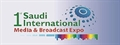Media & Broadcast Expo 2020 Riyadh, Saudi Arabia
