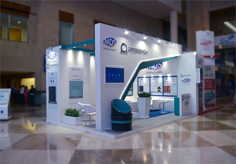 Exhibition Stand Builders Oman : Exhibition stand design contractor builder in dubai