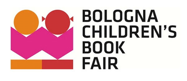 Bologna Children's Book Fair 2021 Italy