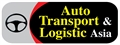 Auto Transport & Logistic Asia 2020 - 2021 Pakistan