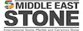 THE MIDDLE EAST STONE  2017 (22-25 May 2017) Dubai, UAE