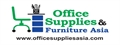 Office Supplies Asia 2021 Pakistan