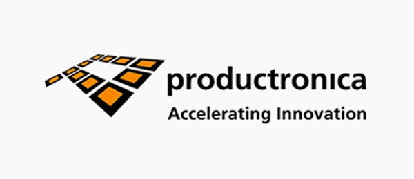 Productronica, Innovation 2021 Germany