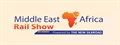 Middle East and Africa Rail Show 2030 Cairo Egypt