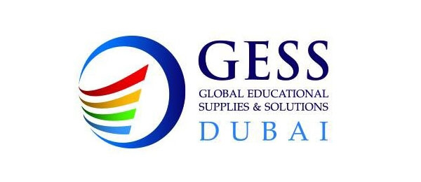 Educational Supplies 2021 Dubai, UAE