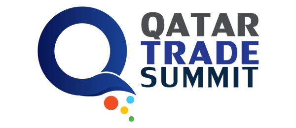 Trade Summit 2019 Qatar