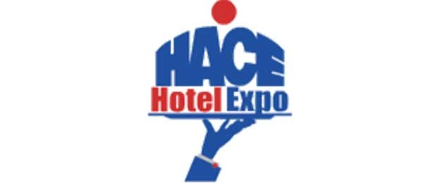 HACE Hotel Expo 2019 Egypt