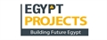 Egypt Projects 2021 Cairo Egypt