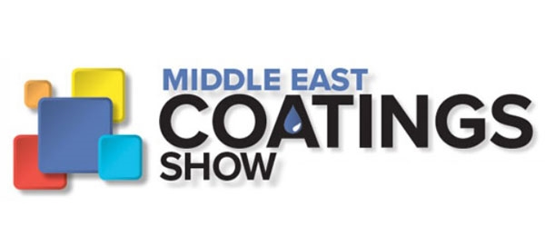 Middle East Coatings 2020 Dubai, UAE