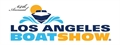 Los Angeles Boat Show 2020 Los Angeles USA