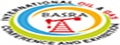 The 6th Basra Oil & Gas International Exhibition 2016 (3 - 6 February 2016) Basrah, Iraq