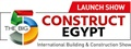 The Big 5 Construct Egypt 2019, Egypt ,Cairo