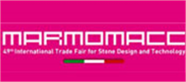 Marmomacc 2017 italy 27 30 sep 2017 verona fairground italy for Marmomacc verona 2017