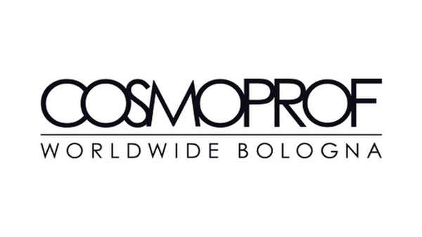 Cosmoprof Worldwide Bologna 2021 Italy