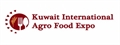KIAF, Agro Food Expo 2020 Kuwait