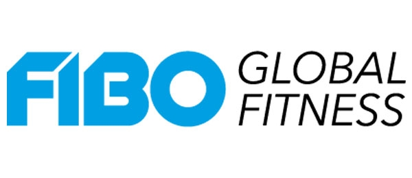 FIBO Global Fitness 2021 Cologne Germany