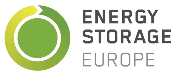 ENERGY STORAGE 2021 Düsseldorf Germany