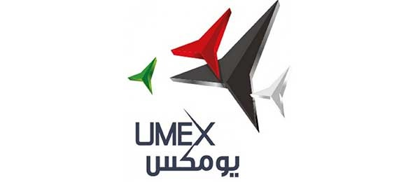 Unmanned Systems Exhibition 2022 Dhabi, UAE