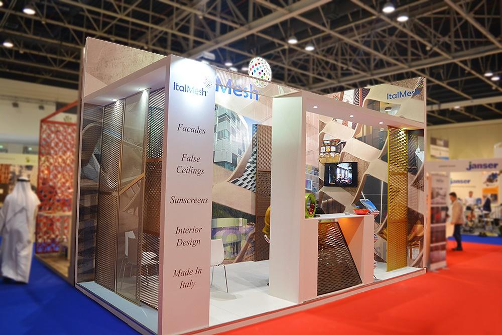 Exhibition Stand Contractors Glasgow : Exhibition stand design exporoad services