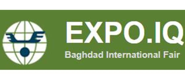 International Fair 2020 Baghdad, Iraq