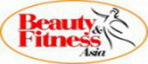 Beauty & Fitness Asia 2019