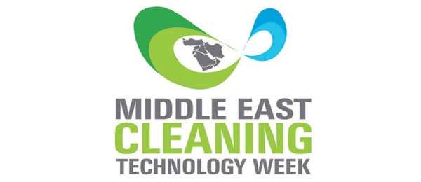 Clean Middle East 2020 Dubai, UAE