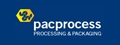Pacprocess Middle East Africa 2020 Egypt