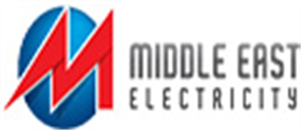 Middle East Electricity 2018 (6 - 8 MARCH 2018 ) Dubai,UAE