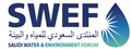 SWEF, Water & Power Forum Saudi Arabia