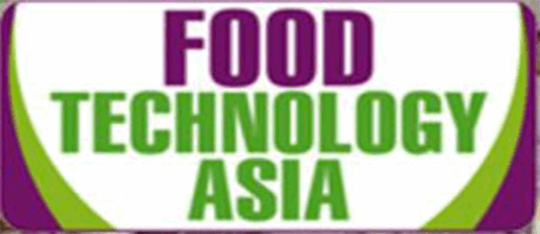 Food Packing & Print Asia 2019 & 2020