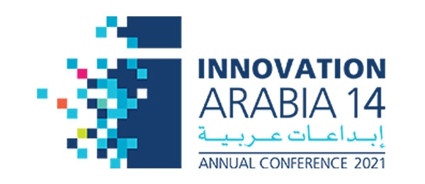 Innovation Arabia 2021 Dubai UAE