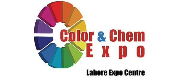 Color & Chem Expo 2020 Pakistan