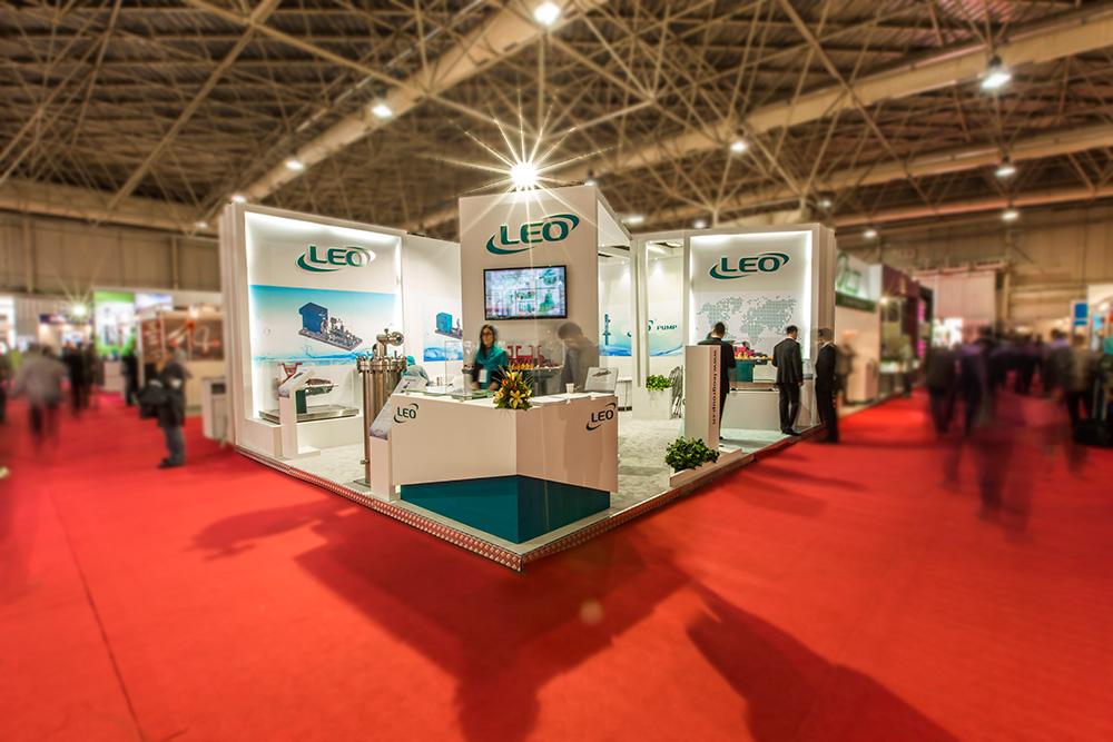 Exhibition Stand Iran : Iran oil show tehran