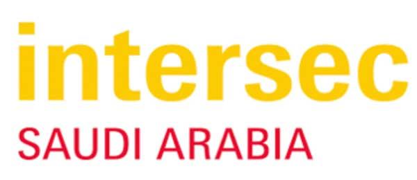 Exhibition Stand Contractors Qatar : Intersec ksa exhibition jeddah saudi arabia