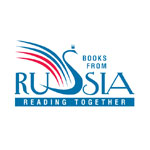 Books from Russia