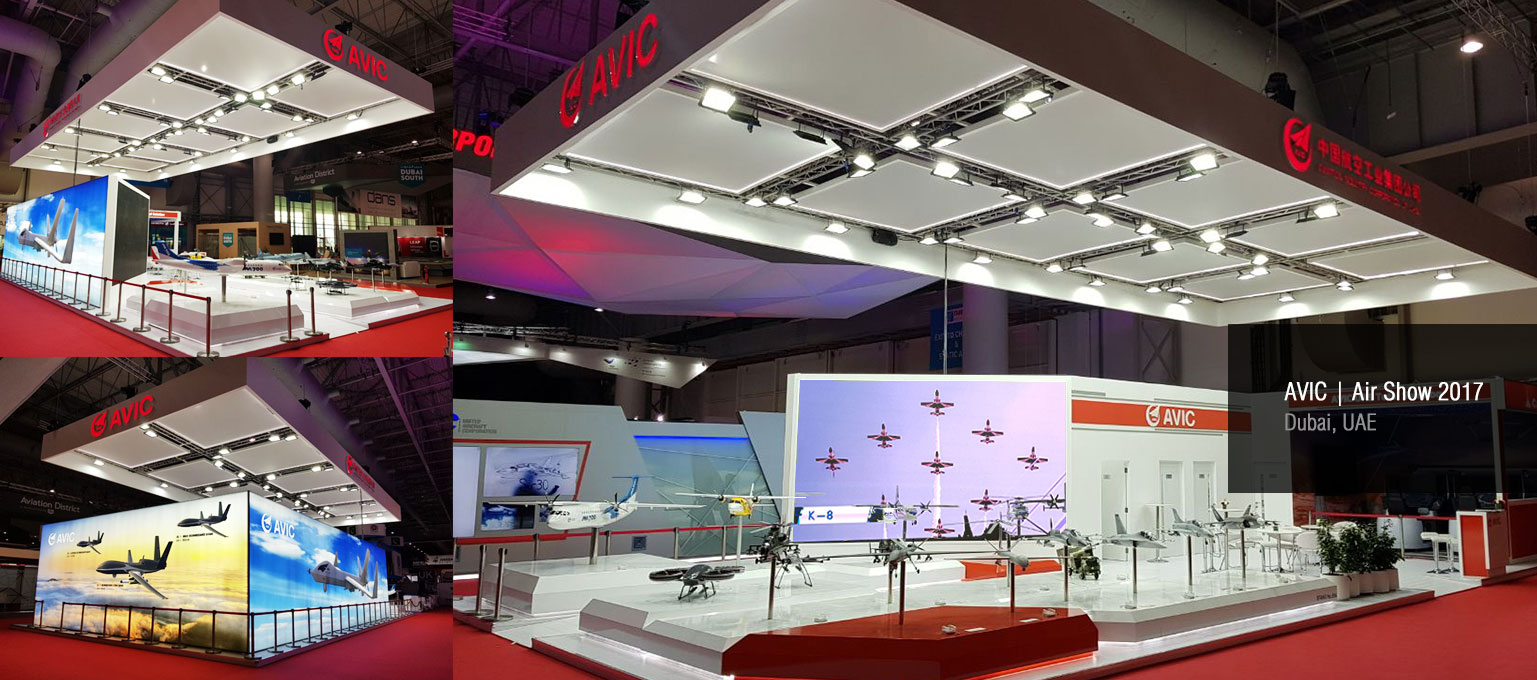 Exhibition Stand Companies In Uae : Exhibition stand builders contractors in uae dubai iran
