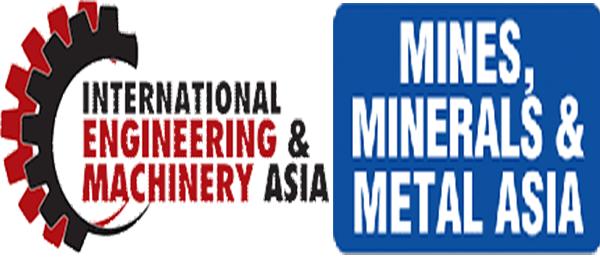 Minerals Amp Metals Asia 2018 Pakistan Int L Exhibition