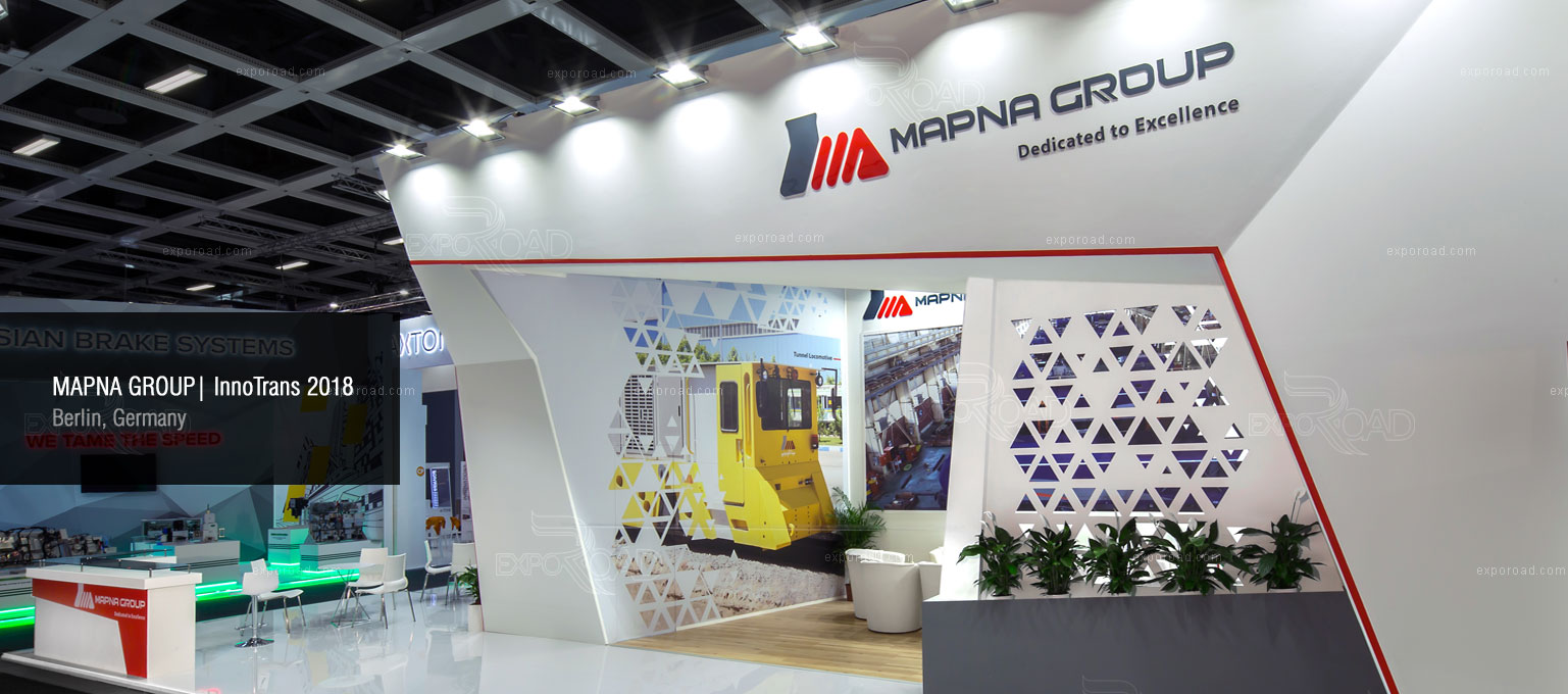 Exhibition Stand Contractors In Doha Qatar : Exhibition stand builders contractors in uae dubai qatar