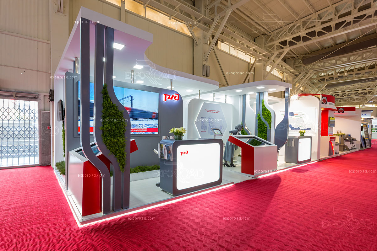 Expo Exhibition Stands Election : Innovatix essensa national meeting expo innovatix