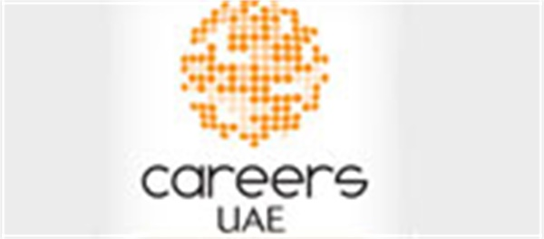 Careers UAE 2019, DWTC, Dubai, UAE