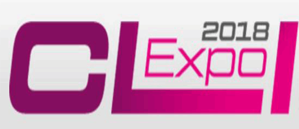 CLI 2018, First Int'l Chemical & Laboratory Exhibition, Iran