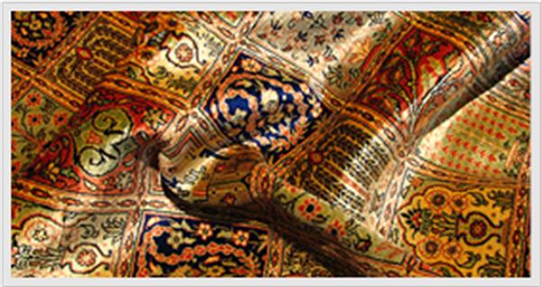 Exhibition Shell Scheme Manufacturers : Iran handmade carpet exhibition