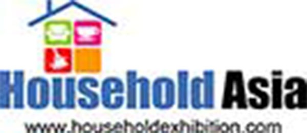 Household Asia Pakistan Int'l Exhibition 2018