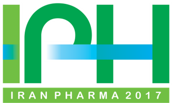 Iran Pharma 2018, Grand Mosalla of Tehran , Iran